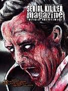 Cover: https://exlibris.azureedge.net/covers/9781/3122/0136/1/9781312201361xl.jpg