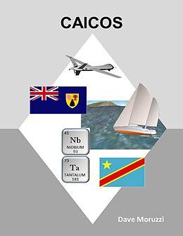 Cover: https://exlibris.azureedge.net/covers/9781/3123/8340/1/9781312383401xl.jpg
