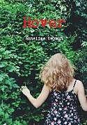 Cover: https://exlibris.azureedge.net/covers/9781/3124/2632/0/9781312426320xl.jpg