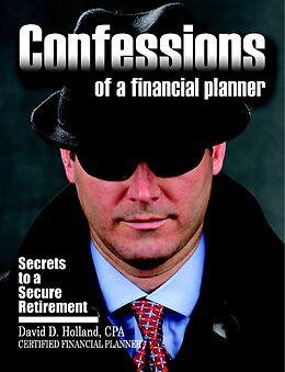 Cover: https://exlibris.azureedge.net/covers/9781/3125/6365/0/9781312563650xl.jpg