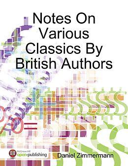 Cover: https://exlibris.azureedge.net/covers/9781/3126/0342/4/9781312603424xl.jpg
