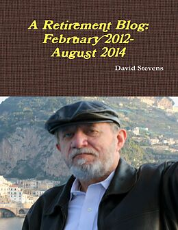 Cover: https://exlibris.azureedge.net/covers/9781/3126/3902/7/9781312639027xl.jpg