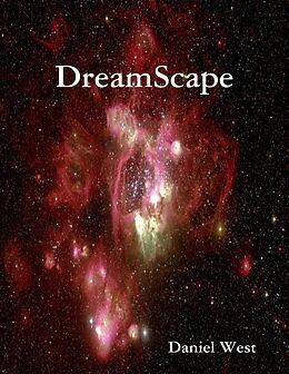 Cover: https://exlibris.azureedge.net/covers/9781/3126/4857/9/9781312648579xl.jpg