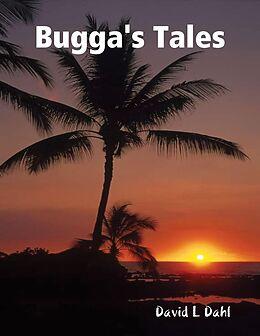 Cover: https://exlibris.azureedge.net/covers/9781/3127/9046/9/9781312790469xl.jpg
