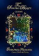 Cover: https://exlibris.azureedge.net/covers/9781/3128/3921/2/9781312839212xl.jpg