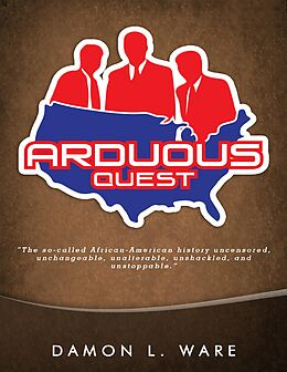 Cover: https://exlibris.azureedge.net/covers/9781/3128/3933/5/9781312839335xl.jpg