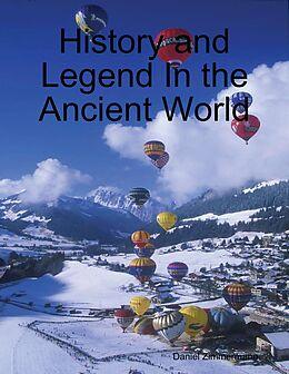 Cover: https://exlibris.azureedge.net/covers/9781/3128/6747/5/9781312867475xl.jpg