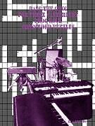 Cover: https://exlibris.azureedge.net/covers/9781/3129/2134/4/9781312921344xl.jpg