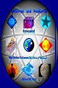 Cover: https://exlibris.azureedge.net/covers/9781/3129/6703/8/9781312967038xl.jpg