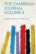 Cover: https://exlibris.azureedge.net/covers/9781/3130/8017/0/9781313080170xl.jpg