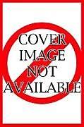 Cover: https://exlibris.azureedge.net/covers/9781/3130/8623/3/9781313086233xl.jpg
