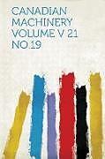 Cover: https://exlibris.azureedge.net/covers/9781/3130/8638/7/9781313086387xl.jpg