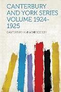 Cover: https://exlibris.azureedge.net/covers/9781/3130/9242/5/9781313092425xl.jpg