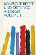 Cover: https://exlibris.azureedge.net/covers/9781/3135/7399/3/9781313573993xl.jpg