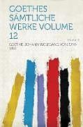 Cover: https://exlibris.azureedge.net/covers/9781/3137/0961/3/9781313709613xl.jpg