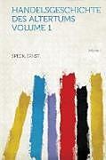 Cover: https://exlibris.azureedge.net/covers/9781/3137/1820/2/9781313718202xl.jpg