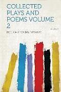 Cover: https://exlibris.azureedge.net/covers/9781/3138/1227/6/9781313812276xl.jpg
