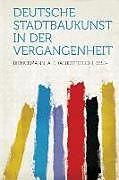 Cover: https://exlibris.azureedge.net/covers/9781/3139/3582/1/9781313935821xl.jpg