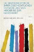 Cover: https://exlibris.azureedge.net/covers/9781/3139/4125/9/9781313941259xl.jpg
