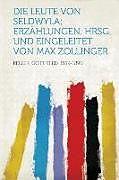 Cover: https://exlibris.azureedge.net/covers/9781/3139/4412/0/9781313944120xl.jpg