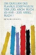 Cover: https://exlibris.azureedge.net/covers/9781/3139/4509/7/9781313945097xl.jpg