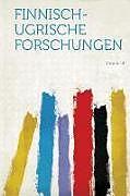 Cover: https://exlibris.azureedge.net/covers/9781/3139/9144/5/9781313991445xl.jpg