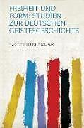 Cover: https://exlibris.azureedge.net/covers/9781/3140/2245/2/9781314022452xl.jpg