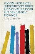 Cover: https://exlibris.azureedge.net/covers/9781/3140/2487/6/9781314024876xl.jpg
