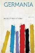 Cover: https://exlibris.azureedge.net/covers/9781/3140/3271/0/9781314032710xl.jpg