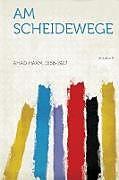 Cover: https://exlibris.azureedge.net/covers/9781/3141/1617/5/9781314116175xl.jpg