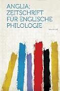 Cover: https://exlibris.azureedge.net/covers/9781/3141/2127/8/9781314121278xl.jpg