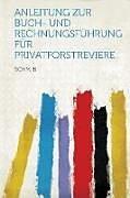 Cover: https://exlibris.azureedge.net/covers/9781/3141/2245/9/9781314122459xl.jpg