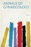 Cover: https://exlibris.azureedge.net/covers/9781/3141/2499/6/9781314124996xl.jpg