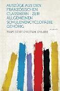 Cover: https://exlibris.azureedge.net/covers/9781/3141/2930/4/9781314129304xl.jpg