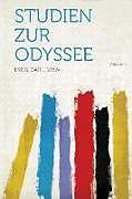 Cover: https://exlibris.azureedge.net/covers/9781/3144/5818/3/9781314458183xl.jpg