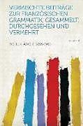 Cover: https://exlibris.azureedge.net/covers/9781/3145/5502/8/9781314555028xl.jpg