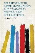 Cover: https://exlibris.azureedge.net/covers/9781/3148/7335/1/9781314873351xl.jpg
