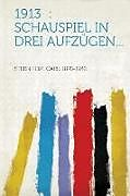 Cover: https://exlibris.azureedge.net/covers/9781/3148/8521/7/9781314885217xl.jpg
