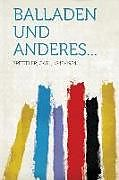 Cover: https://exlibris.azureedge.net/covers/9781/3148/8527/9/9781314885279xl.jpg