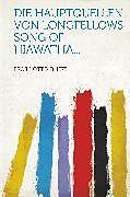 Cover: https://exlibris.azureedge.net/covers/9781/3149/0715/5/9781314907155xl.jpg
