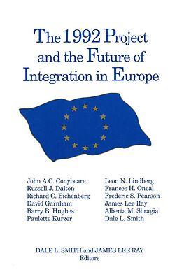 Cover: https://exlibris.azureedge.net/covers/9781/3152/8759/1/9781315287591xl.jpg