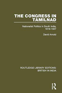 Cover: https://exlibris.azureedge.net/covers/9781/3152/9420/9/9781315294209xl.jpg