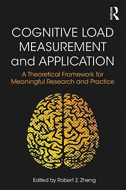 eBook (pdf) Cognitive Load Measurement and Application de