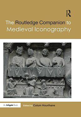 Cover: https://exlibris.azureedge.net/covers/9781/3152/9835/1/9781315298351xl.jpg