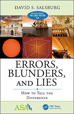 Cover: https://exlibris.azureedge.net/covers/9781/3153/4267/2/9781315342672xl.jpg