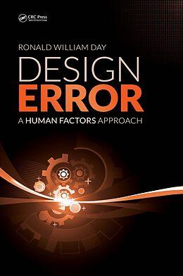 Cover: https://exlibris.azureedge.net/covers/9781/3153/4934/3/9781315349343xl.jpg