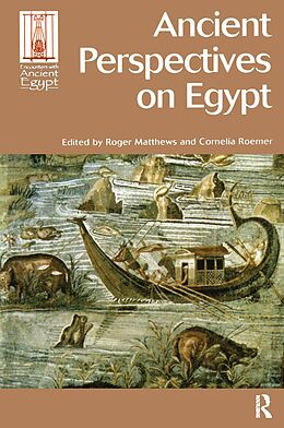 Cover: https://exlibris.azureedge.net/covers/9781/3154/3491/9/9781315434919xl.jpg