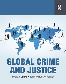 Cover: https://exlibris.azureedge.net/covers/9781/3154/3954/9/9781315439549xl.jpg