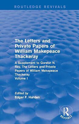 Cover: https://exlibris.azureedge.net/covers/9781/3154/4542/7/9781315445427xl.jpg