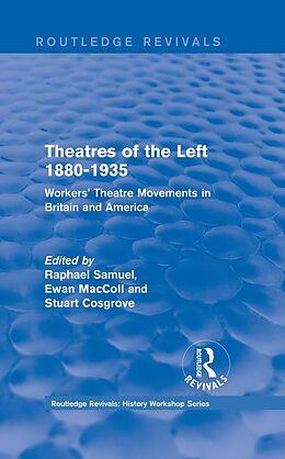 Cover: https://exlibris.azureedge.net/covers/9781/3154/4594/6/9781315445946xl.jpg